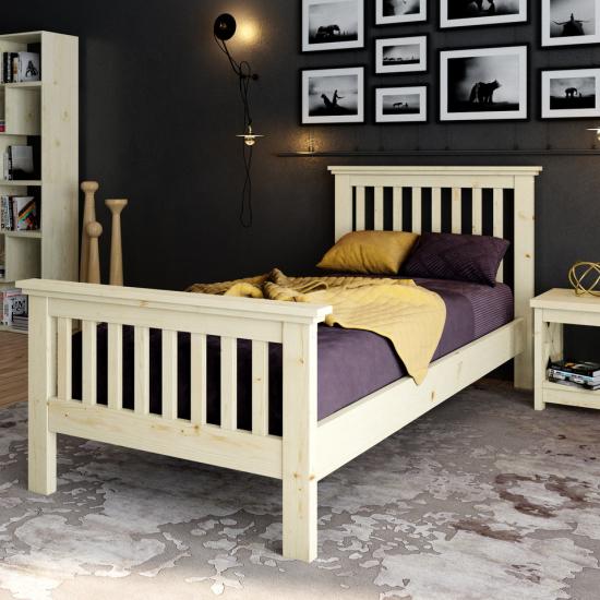 Кровати для дачи