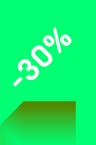Лента -30%5