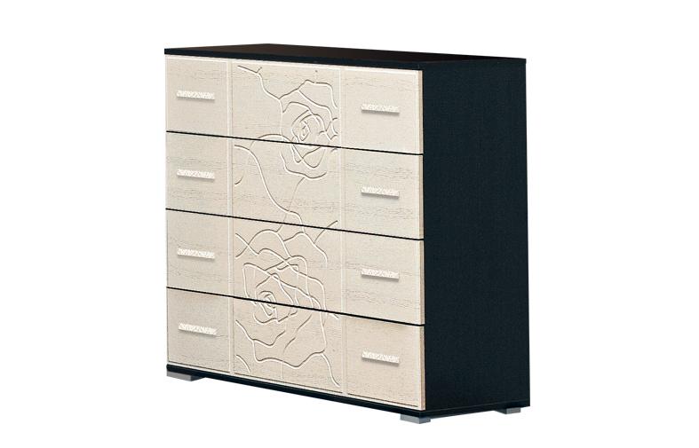 Продажа мебели в интернет-магазине ВашаКомната.РФ – фото 1.85