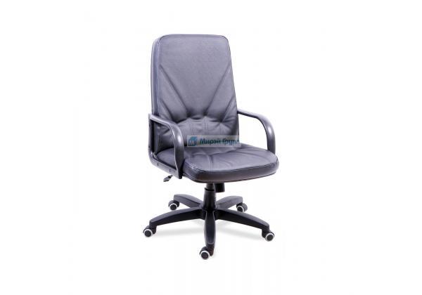 Кресло Менеджер стандарт – фото 1
